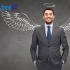 Nhà đầu tư thiên thần là gì? Bí quyết gọi vốn thành công từ những nhà đầu tư thiên thần