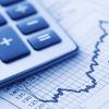 Mục tiêu tài chính là gì? Một số ví dụ cụ thể về các mục tiêu tài chính cá nhân