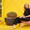 Người đồng sáng lập Bumble trở thành nữ tỷ phú tự thân trẻ nhất thế giới nhờ IPO