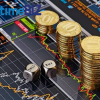 Vì sao nên đầu tư tài chính càng sớm càng tốt?