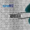 Hacker lấy trộm dữ liệu cá nhân của bạn trên mạng xã hội như thế nào?