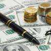Các bước để lập kế hoạch và quản lý tài chính cá nhân hiệu quả