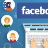 Doanh thu quảng cáo Facebook vẫn tăng trưởng tốt trong mùa dịch