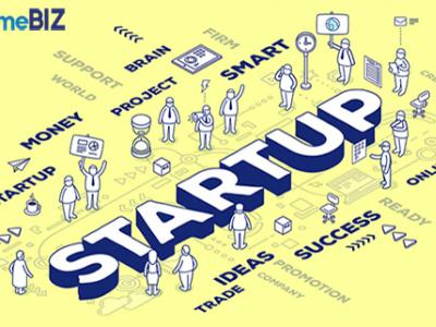 6 yếu tố dự báo sự thành công của một công ty khởi nghiệp