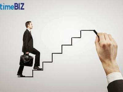 Học 4 chiến lược phát triển bản thân hiệu quả để thành công ngay hôm nay