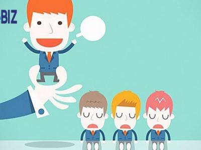 Học ngay 7 thái độ làm việc tích cực từ người Nhật