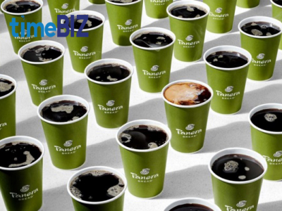 Chuyện gói uống cà phê không giới hạn ở Mỹ và nguyên tắc khoa học về hành vi áp dụng trong kinh doanh