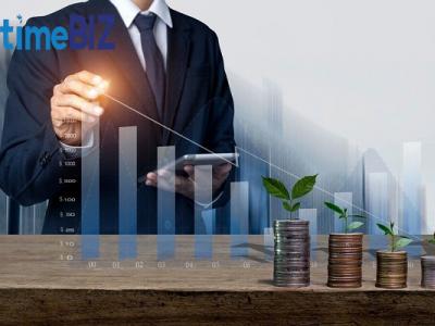 Thị trường chứng khoán: Bí quyết đầu tư dài hạn mang lại lợi nhuận cao
