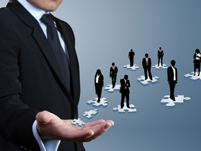 Kỹ năng lãnh đạo là gì? Top 6 kỹ năng quan trọng nhà lãnh đạo cần có