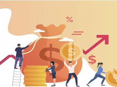 Một số phương pháp quản lý tài chính cá nhân hiệu quả nhất