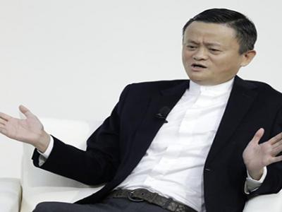 Alibaba của Jack Ma bị phạt 2,8 tỷ USD vì lạm dụng vị trí thống lĩnh thị trường