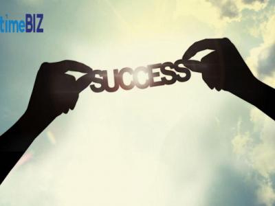 Học ngay 8 bí quyết thành công trong cuộc sống từ các tỷ phú!