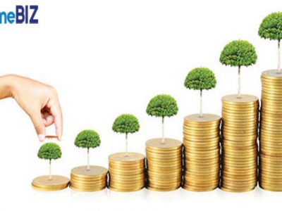 5 Chìa khóa để quản lý thành công tài chính cá nhân của bạn
