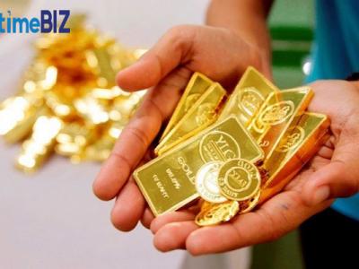 Hướng dẫn 3 cách đầu tư vàng sinh lời hiệu quả
