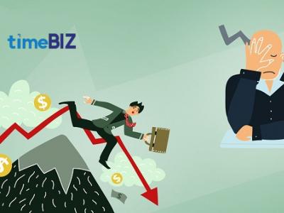 4 kỹ năng xác định giá trị bản thân của người thành công