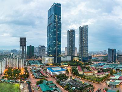 10 lý do Việt Nam có thể là Thung lũng Silicon tiếp theo của Đông Nam Á