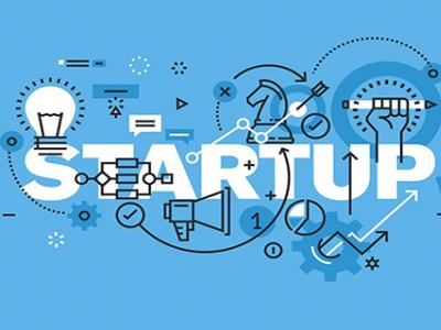 TOP 10 startup Việt huy động được nhiều vốn đầu tư nhất trong năm 2020