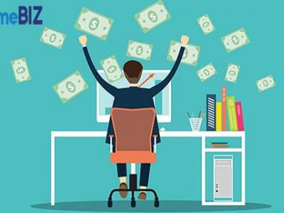 Tầm quan trọng của việc quản lý tài chính cá nhân tốt