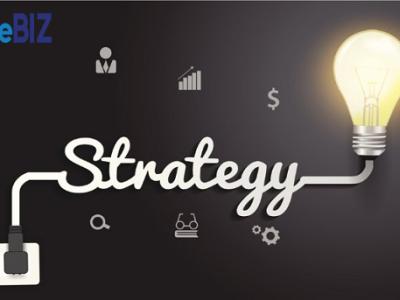 3 bí quyết giúp doanh nghiệp có một bản chiến lược đầu tư vàng
