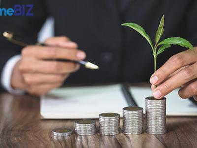 Tại sao mùa thuế là thời điểm tuyệt vời để cân nhắc đầu tư mạo hiểm tại Mỹ