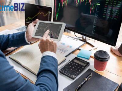 Đầu tư chứng khoán online trong thời đại công nghệ 4.0: Nhanh chóng, hiệu quả cao!