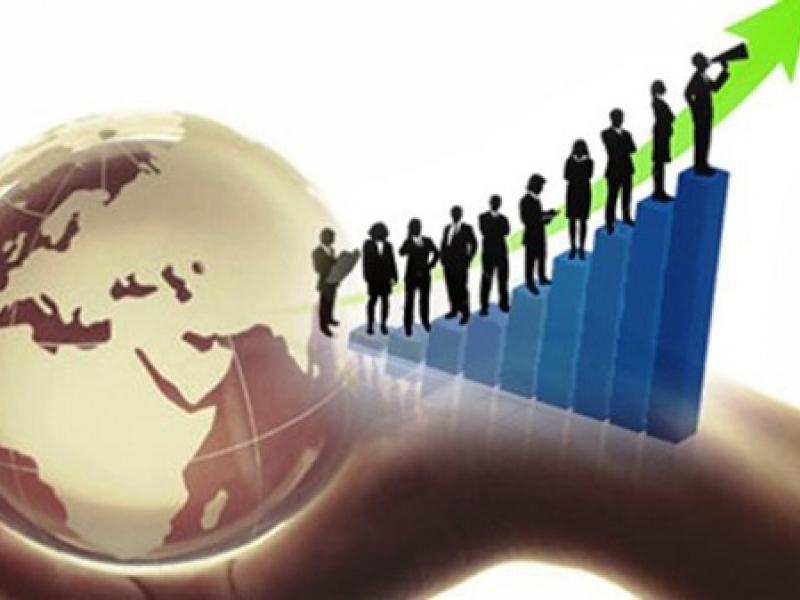 Giải pháp nào giúp các doanh nghiệp vừa và nhỏ phát triển bền vững