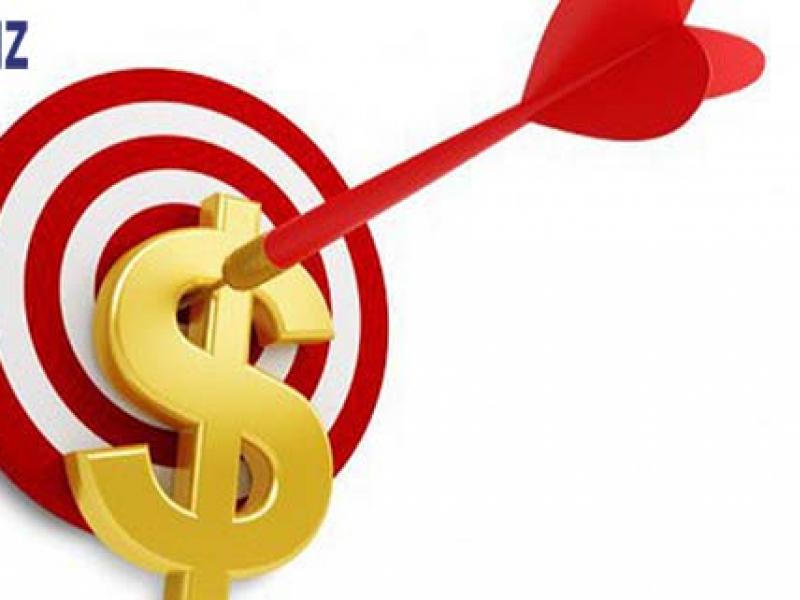 Làm thế nào để đạt được các mục tiêu tài chính đã đề ra
