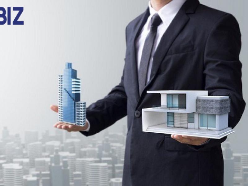 5 điều cần nhớ khi học kinh doanh bất động sản