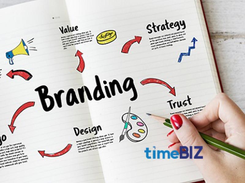 Tìm hiểu ngay 4 cách bảo vệ thương hiệu cho doanh nghiệp mình!